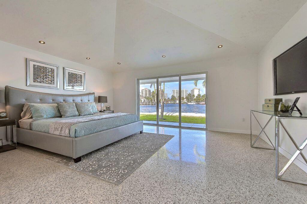 Interior Designer Miami Fl