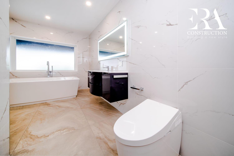 Bathroom Remodeling Miami