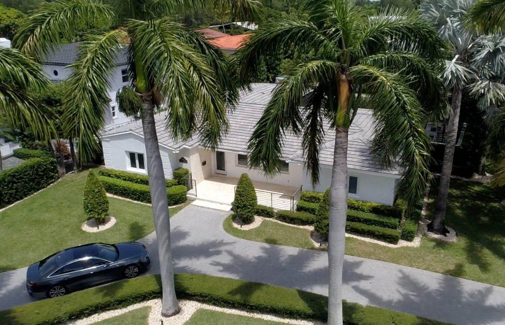 Construction Company In Miami Florida