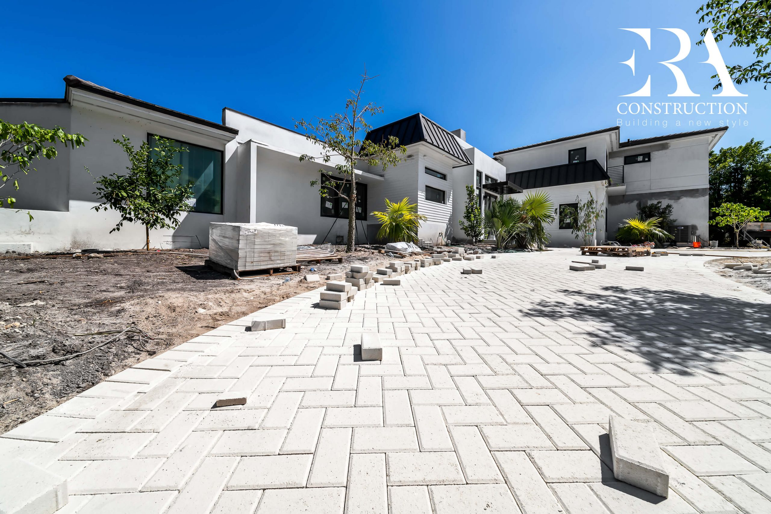 Home designers in Miami