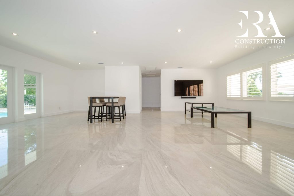 Residential Construction Companies In Miami